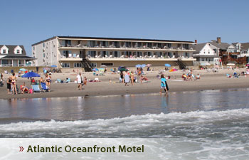 Wells Maine Lodging And Hotel Guide